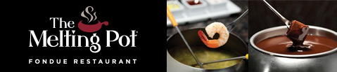 The Melting Pot Jacksonville Contact Reviews