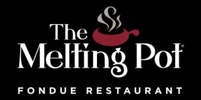 The Melting Pot in Huntersville, NC