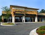 The Melting Pot in Jacksonville, FL