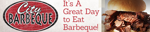 City Barbeque Eastgate Contact Reviews