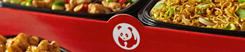 Panda Express 1905 - SATICOY & LOUISE PX Contact Reviews
