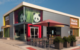 Panda Express in MEMPHIS, TN