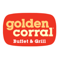 Golden Corral in ORLANDO, FL